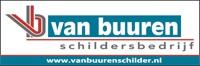 Buuren logo