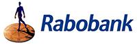 Rabo 200x66