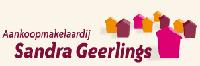 Sandra Geerlings 200x66