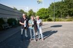 3e Prijs A-Poule.jpg