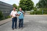 3e Prijs B-Poule Troost.jpg
