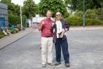 2e Prijs Ben Kort - Gerard vd Werf.jpg