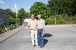 4e Prijs W Zuidema - GJ Termoshuizen  .jpg