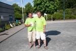 8e Prijs Evert Koorman - Frans van Keulen .jpg